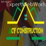 ACE Construction Company Pvt. Ltd.