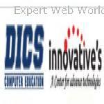 DICS Computer Institute