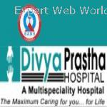 Divya Prastha Multispecialty Hospital