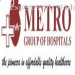 Metro Group Hospital