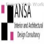 ANSA Interior and Architectural Design Consultancy