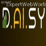 Daisy AI Endotech