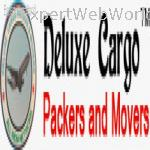 Deluxe Cargo Movers And Packers
