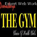 THE GYM  | Dronacharya