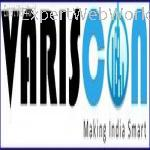 Variscon Engineering