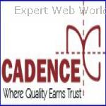 Cadence Electrical Engineers