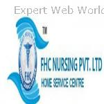 FHC Nursing Pvt.Ltd. Home services center