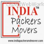 India Packers and Movers
