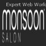 Monsoon Salon