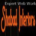 Shabad interior  Designer