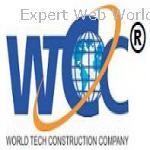 World Tech Construction Company